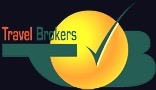 TravelBrokers